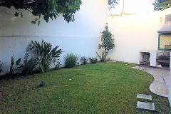 Foto de terreno habitacional en venta en  , fuentes del valle, san pedro garza garcía, nuevo león, 3964012 No. 01