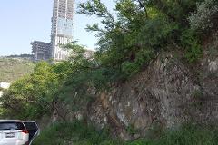 Foto de terreno habitacional en venta en  , fuentes del valle, san pedro garza garcía, nuevo león, 3979513 No. 01