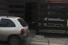 Foto de casa en renta en  , fuentes del valle, san pedro garza garcía, nuevo león, 4570903 No. 01