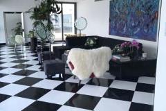 Foto de departamento en venta en  , fuentes del valle, san pedro garza garcía, nuevo león, 4621088 No. 01