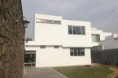 Foto de casa en renta en  , fuentes del valle, san pedro garza garcía, nuevo león, 4633796 No. 01