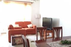 Foto de casa en renta en  , fuentes del valle, san pedro garza garcía, nuevo león, 4663636 No. 01