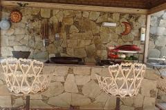 Foto de casa en venta en  , fuentes del valle, san pedro garza garcía, nuevo león, 0 No. 01