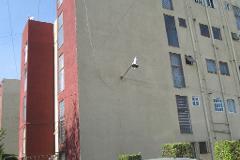 Foto de departamento en venta en  , fuentes del valle, tultitlán, méxico, 4392538 No. 01