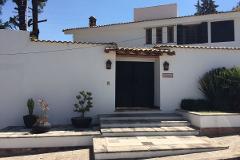 Foto de casa en venta en fuentes , prados verdes, morelia, michoacán de ocampo, 3868095 No. 03