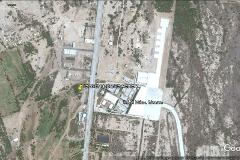 Foto de terreno comercial en venta en  , fuerza aérea, la paz, baja california sur, 2599560 No. 01