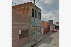 Foto de bodega en venta en fuerza aerea mexicana 59, rodriguez, irapuato, guanajuato, 4891672 No. 01