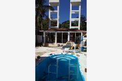 Foto de terreno habitacional en venta en fuerza aerea mexicana kilometro 6, pie de la cuesta, acapulco de juárez, guerrero, 4657892 No. 01