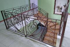 Foto de casa en venta en fujiyama 10, sumiya, jiutepec, morelos, 4662375 No. 01