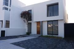 Foto de casa en condominio en venta en fujiyama, lomas de juriquilla 0, juriquilla, querétaro, querétaro, 4603980 No. 01