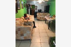 Foto de casa en venta en  , fundadores, saltillo, coahuila de zaragoza, 4574755 No. 01