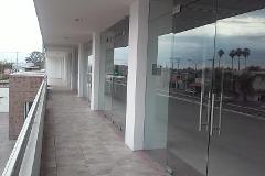 Foto de local en renta en fundición 1, la fundición, aguascalientes, aguascalientes, 3615482 No. 01