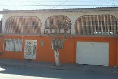 Foto de casa en venta en  , fundidora, juárez, chihuahua, 0 No. 01