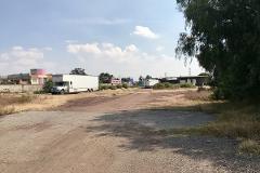 Foto de terreno habitacional en venta en futbol , jajalpa, ecatepec de morelos, méxico, 4415201 No. 01