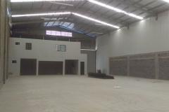 Foto de nave industrial en renta en  , futuro apodaca, apodaca, nuevo león, 4411064 No. 01