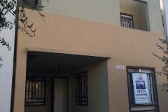 Foto de casa en renta en g. de cetina , santa cecilia vi, apodaca, nuevo león, 4558932 No. 01