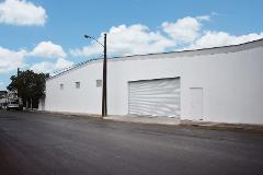Foto de nave industrial en venta en gabilondo , madero (cacho), tijuana, baja california, 0 No. 01