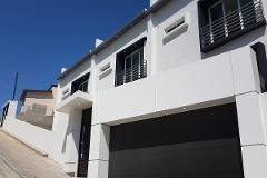 Foto de casa en renta en  , gabilondo, tijuana, baja california, 3722821 No. 01