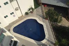 Foto de departamento en renta en gabriel cruz d , balcones de costa azul, acapulco de juárez, guerrero, 4651615 No. 01