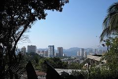 Foto de casa en venta en gabriel cruz diaz 32 , balcones de costa azul, acapulco de juárez, guerrero, 3942680 No. 02