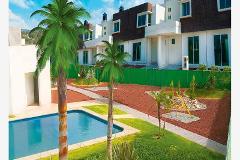 Foto de casa en venta en  , gabriel hernández, gustavo a. madero, distrito federal, 0 No. 04