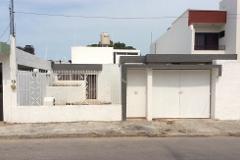 Foto de casa en venta en gabriel leyba velazquez , infonavit enrique ramírez y ramírez, othón p. blanco, quintana roo, 0 No. 01