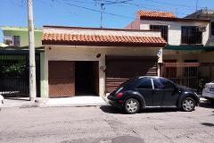 Foto de local en renta en  , gabriel leyva, culiacán, sinaloa, 4394955 No. 01