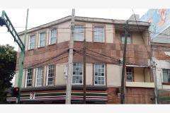 Foto de oficina en renta en gabriel mancera 1361, del valle sur, benito juárez, distrito federal, 4583571 No. 01