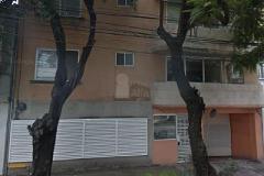 Foto de departamento en venta en gabriel mancera , del valle centro, benito juárez, distrito federal, 0 No. 01