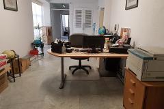 Foto de local en renta en gabriel mancera , del valle sur, benito juárez, distrito federal, 4564771 No. 01