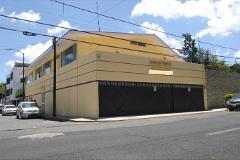 Foto de casa en renta en  , gabriel pastor 1a sección, puebla, puebla, 4518727 No. 01
