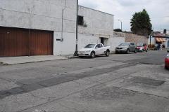 Foto de casa en renta en  , gabriel pastor 1a sección, puebla, puebla, 4522739 No. 01
