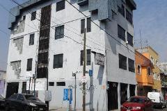 Foto de edificio en venta en  , gabriel ramos millán, iztacalco, distrito federal, 3517740 No. 01