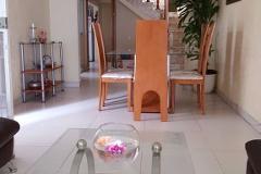 Foto de casa en venta en  , gabriel ramos millán, iztacalco, distrito federal, 3979776 No. 01