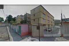 Foto de departamento en venta en gabriel tepepa 45, santa martha acatitla, iztapalapa, distrito federal, 0 No. 01