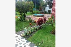 Foto de casa en renta en  , gabriel tepepa, cuautla, morelos, 3767320 No. 01