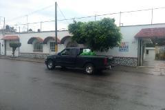 Foto de casa en renta en  , gabriel tepepa, cuautla, morelos, 3895112 No. 01