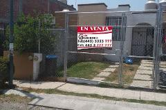 Foto de casa en venta en  , galaxia tarimbaro ii, tarímbaro, michoacán de ocampo, 0 No. 01