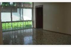 Foto de casa en renta en galeana 0, cuernavaca centro, cuernavaca, morelos, 1595452 No. 02