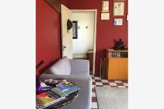 Foto de departamento en venta en galeana 1, cuernavaca centro, cuernavaca, morelos, 0 No. 01