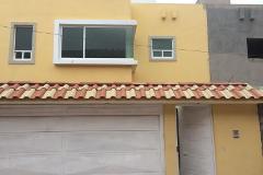 Foto de casa en venta en galeana 1, san josé la pilita, metepec, méxico, 0 No. 01