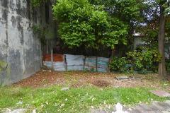 Foto de terreno habitacional en venta en galeana 139, villahermosa centro, centro, tabasco, 3813236 No. 01