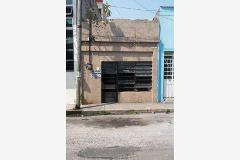Foto de terreno habitacional en venta en galeana 207, villahermosa centro, centro, tabasco, 3844008 No. 01