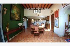 Foto de casa en venta en galeana 43, san miguel acapantzingo, cuernavaca, morelos, 0 No. 01