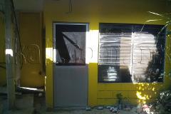 Foto de casa en venta en galeana 87, azteca, tuxpan, veracruz de ignacio de la llave, 2675196 No. 05