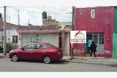 Foto de casa en venta en galeana 89, zalatitan, tonalá, jalisco, 0 No. 01