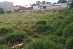 Foto de terreno habitacional en venta en galeana barrio de la merced , lerma de villada centro, lerma, méxico, 4034211 No. 01
