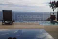 Foto de casa en venta en galeon , brisas del mar, acapulco de juárez, guerrero, 4010559 No. 01
