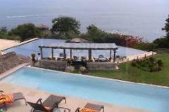 Foto de casa en renta en galeon , brisas del mar, acapulco de juárez, guerrero, 4010631 No. 01
