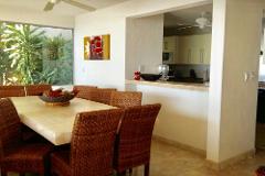 Foto de casa en renta en galeón , brisas del marqués, acapulco de juárez, guerrero, 3012946 No. 05